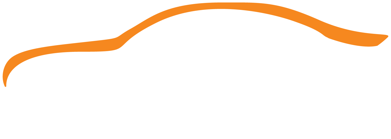 ecommotors - drive online growth